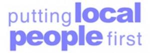localpeople